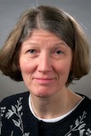 Judith Harackiewicz of the University of Wisconsin