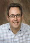 David Shernoff, an educational psychologist at Northern Illinois University