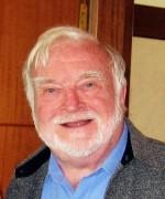 """Flow"" expert Mihaly Csikszentmihalyi of Claremont Graduate University"