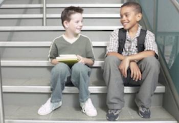 Three Activities to Help Students Deepen Their Gratitude