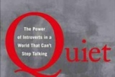 The Benefits of Introversion