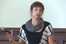 Eve Ekman on Cultivating Emotional Balance, Part 1