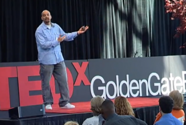 Teach Compassion: Jeff Duncan-Andrade
