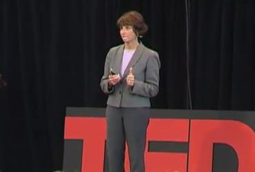 Teach Compassion: Jill Ellis