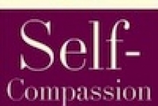Stress and Self-Compassion