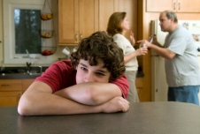 Is Divorce Immature and Selfish?