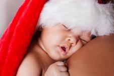 Preventing Holiday Fatigue