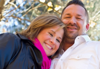 February Raising Happiness Newsletter: Relationship Resources