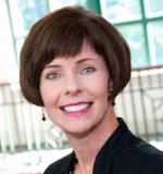 Ellen Van Oosten