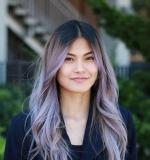 Jaylissa Zheng
