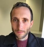Jonathan L. Zecher