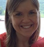 Lauren Fullmer
