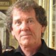 Francis McGlone