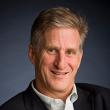 Rick Weissbourd