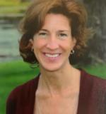 Karen E. Bohlin