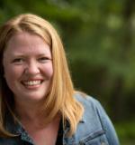 Deborah Farmer Kris