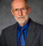 Everett L. Worthington Jr.