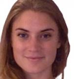 Juliana Breines