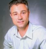 Giacomo Bono