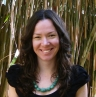 Brooke Lavelle Heineberg