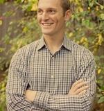 Patrick Cook-Deegan