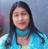 Meena Srinivasan