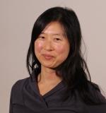 Lisa Flook