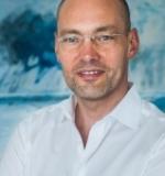 Peter Bostelmann