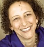 Pamela Weiss