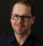 Dirk Lindebaum