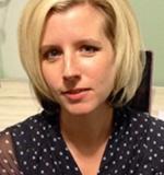 Heather Hensman Kettrey