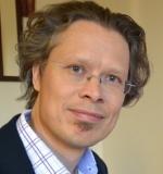 Tuomas Eerola