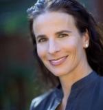 Erica Reischer