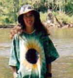Jill Halpern
