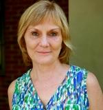 Martha Caldwell