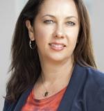Laura Kray