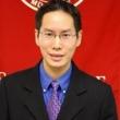 Joel Wong