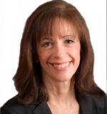 Susan Krauss Whitbourne