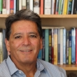 Leo R. Chavez