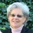 Carolyn P. Cowan