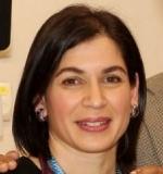 Shahina Braganza