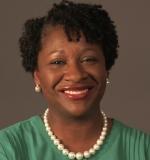 Katherine W. Phillips