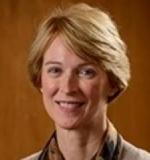 Helen Riess
