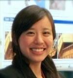 Angelica Lim