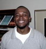 C. Brandon Ogbunu