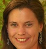 Caroline Benner