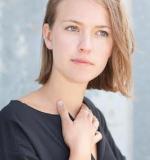 Selma A. Quist-Møller