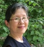 Ming Kuo