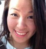 Jocelyn Lai