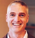 Michael F. Steger